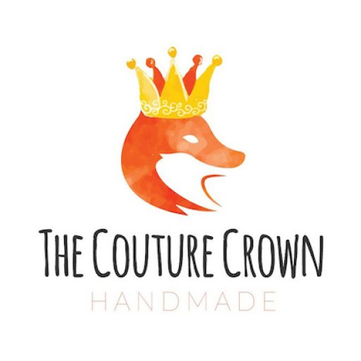 The Couture Crown